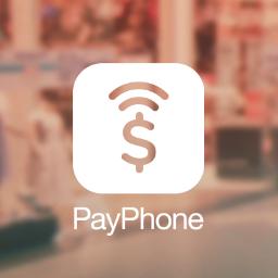 @PayPhone_EC
