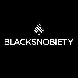 Blacksnobiety