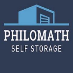 Marvelous PhilomathSelfSt Says: