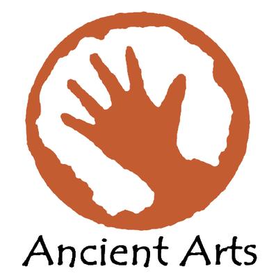 arts & entertaiment