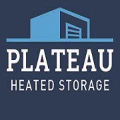 PlateauHeated Says: