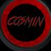 @CosminOprean