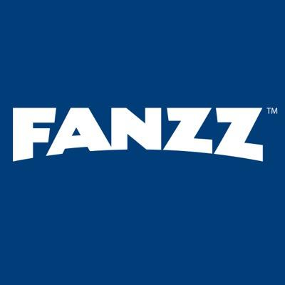 d54a07c67ad Working At Fanzz - Zippia