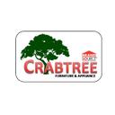 Crabtree Furniture