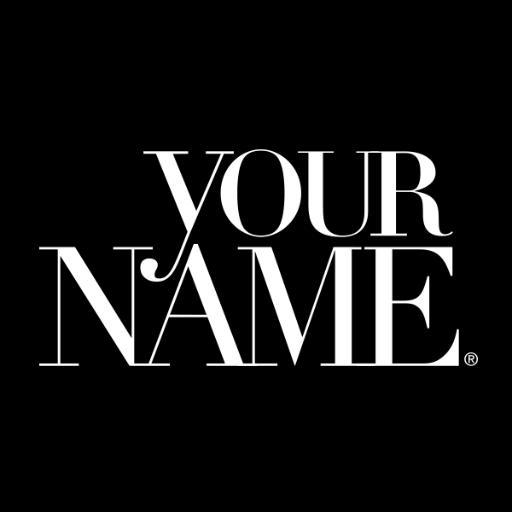 Your Name Pro Yournamepro Twitter