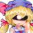RND_cpp's icon