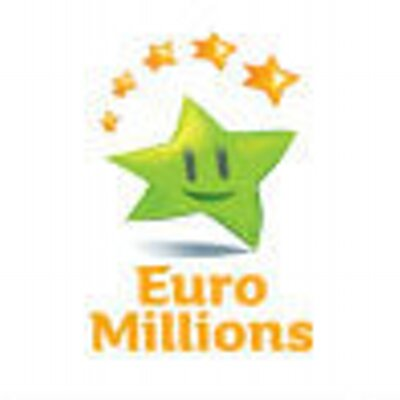 Latest EuroMillions Results Lottery Results