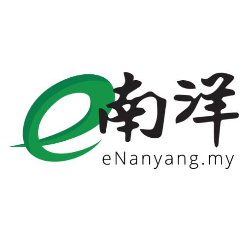 @nanyangpress