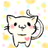 @sougofollowi2 Profile picture