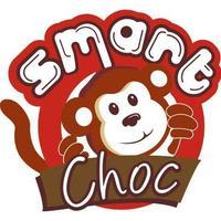Smart Choc™