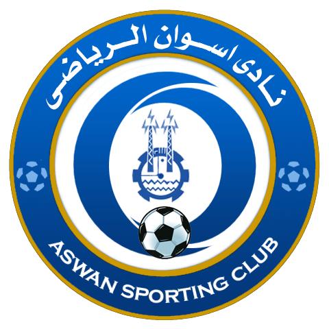 جدول مباريات نادي اسوان في الدوري الممتاز 2017