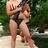 Ashley Herman - AshleyHG