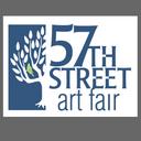 57th Street Art Fair (@57thStArtFair) Twitter