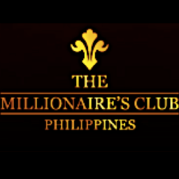 The Millionaires Club