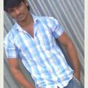 ARYA Singh (@0508205d5651429) Twitter