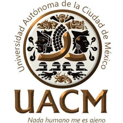Universidad Autónoma de la Ciudad de México