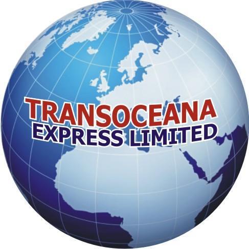 TransoceanaExpresLtd