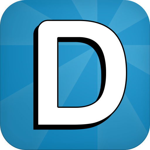 Apk Duel Otak Premium (Just Share)