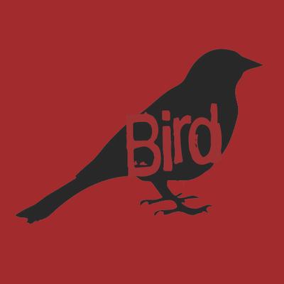 Birdworks