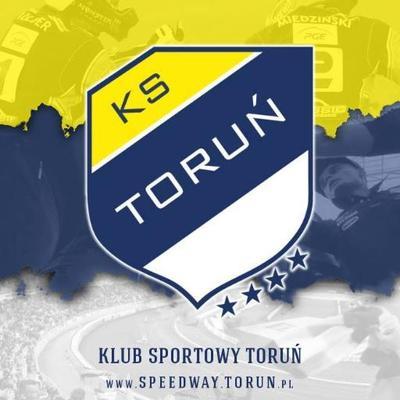Ks Torun