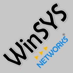 @winsysnetworks