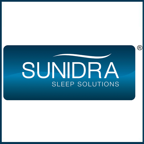 Sunidra Mattress sunidra in