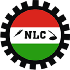 NLC Rejects Proposed Amendment To Pension Act