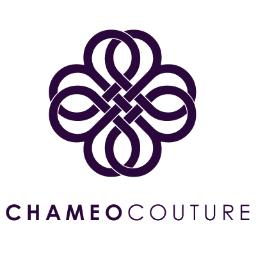 @ChameoCoutureID