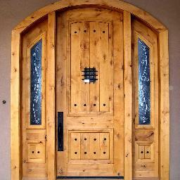 Perfect Doors Pathan : perfect doors - pezcame.com