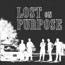 Lost On Purpose - @_LostOnPurpose_ - Twitter