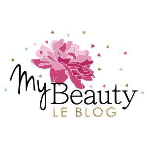 My Beauty Québec