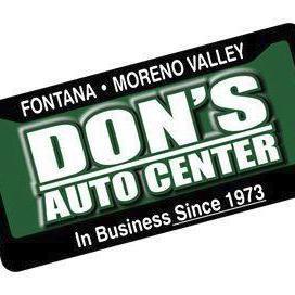 Don'S Auto Center >> Don S Auto Center Donsautocenter Twitter
