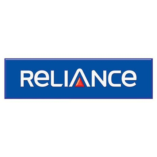 @reliancegroup