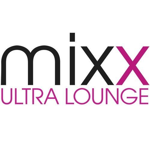 Starmarket » MyMixx