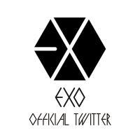 EXO_NEWS_JP (@EXO_NEWS_JP )