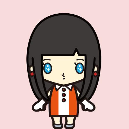 """昭和ファッション史たん on Twitter: """"《山口小夜子》(やまぐち ..."""