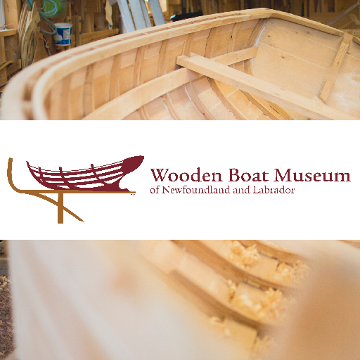Wooden Boat Museum At Woodenboatnl Twitter