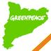 @GreenpeaceCAT