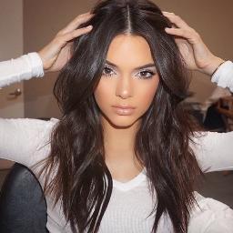 Kendall Jenner (@KennJenz) | Twitter