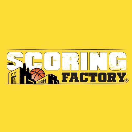 The Scoring Factory