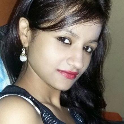 bangkok independent escort girl