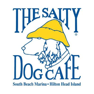 The Salty Dog Cafe (@thesaltyd...