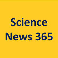 Science News 365