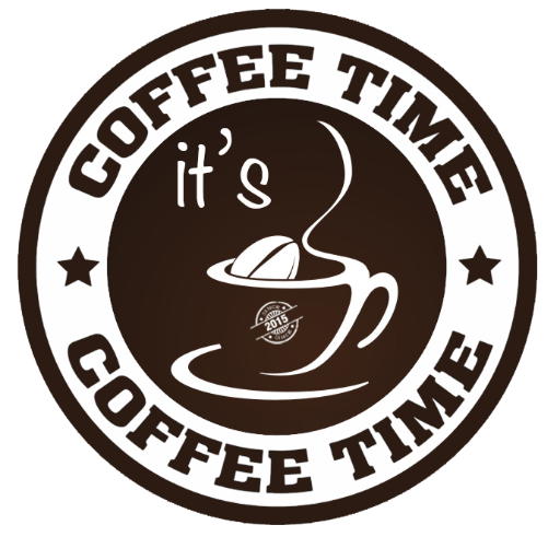 It's Coffee Time (@itscoffeetimepr) | Twitter