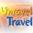 UnravelTravelTV