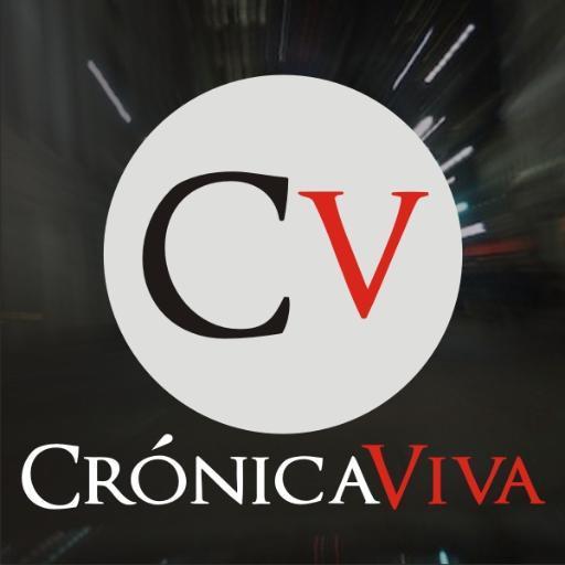 @cronica_viva