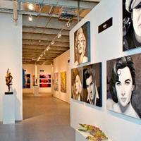 Art Fusion Galleries