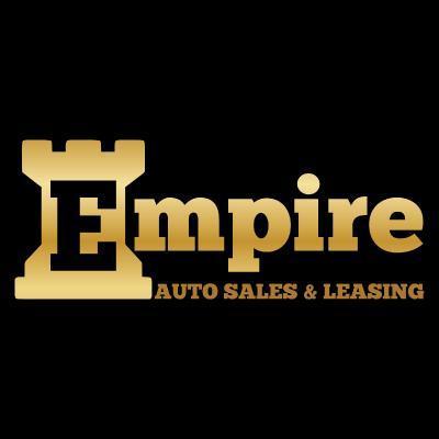 Empire Auto Sales >> Empire Auto Sales Empire Autosale Twitter