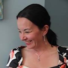 Michelle Obermeier
