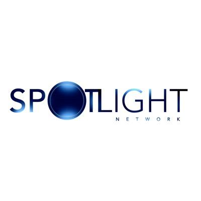 Spotlight Network